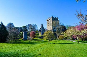 blarney-castle-pb-801598_800.jpg