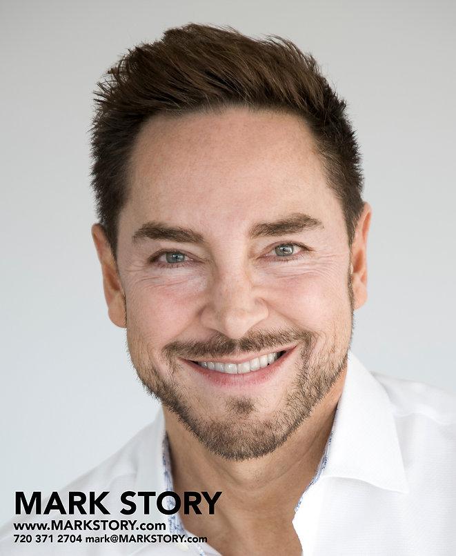 MARK-STORY-PRINT-HEADSHOT-2020-CNP_2440.