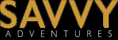 Savvy-Logo-NEW.png