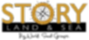STORY_logo-gold-blk_sm.png