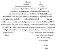 Anthology - The Blight(y).jpg