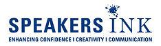 Speakers_Ink_Banner.jpg