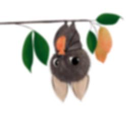 Batty.jpg