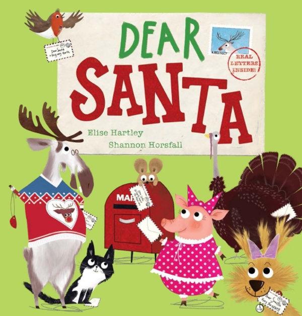 Dear Santa Cover.jpg