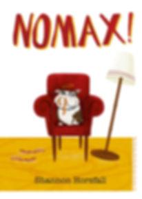 NoMax cover.jpg