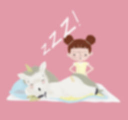 snoring small.jpg