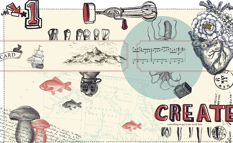 WQ Cover illustration.jpg