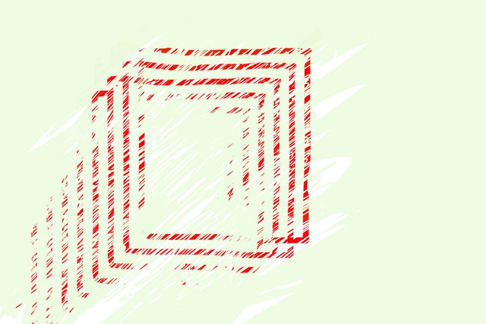 12_vopletalova ctverec.jpg