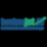 logo Brokerjet
