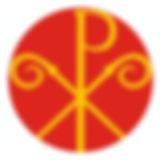 logo Římsko katolická církev