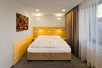 ala_hotel.JPG