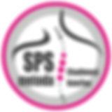 logo SPS Chadimová