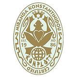 logo Konplott