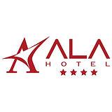 logo ALA hotel.jpg