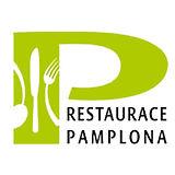 logo Pamplona.jpg