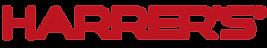 logo_harrers_registered.png