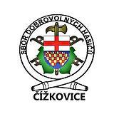 logo_SDH_Cizkovice.jpg