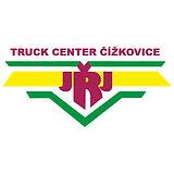 logo JRJ