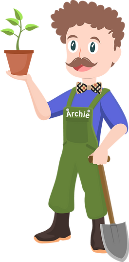 Archie B.png