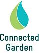 logo_CG_Tote.png