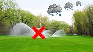 intelligent watering.bak (Petit).png