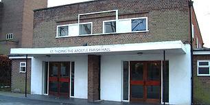 parish_hall.jpg