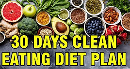 create-for-you-a-30-day-clean-eating-mea