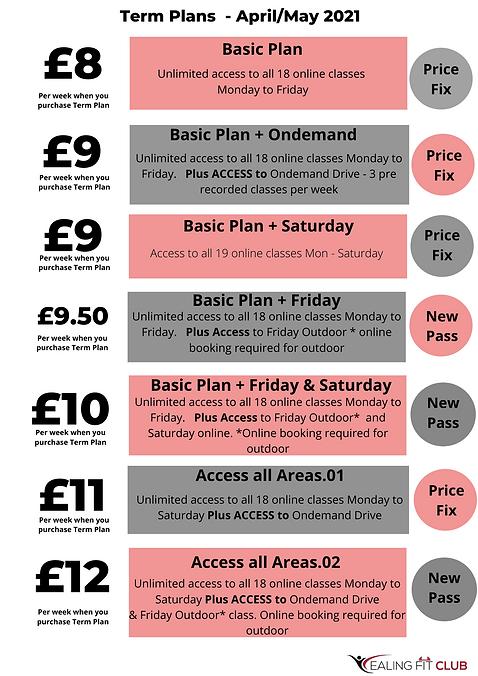 Copy of April May Plans.png