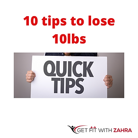 10 tips to loose 10lbs (1).png
