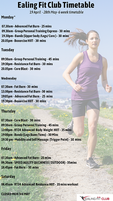 April - May Timetable 21.png