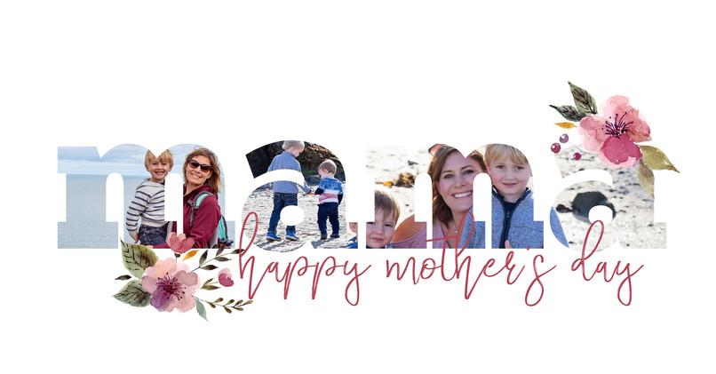 MothersDaySampleMama.jpg