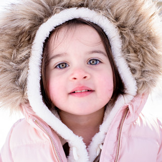 Camilla Snow-21.jpg