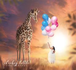 GiraffeBalloonlogo.jpg