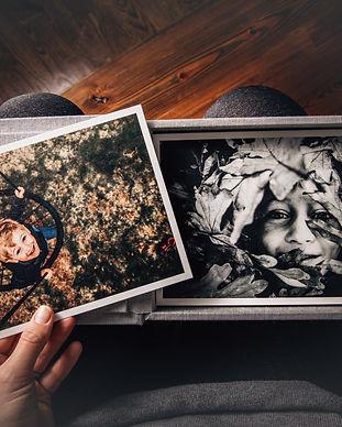 print box-6.jpg