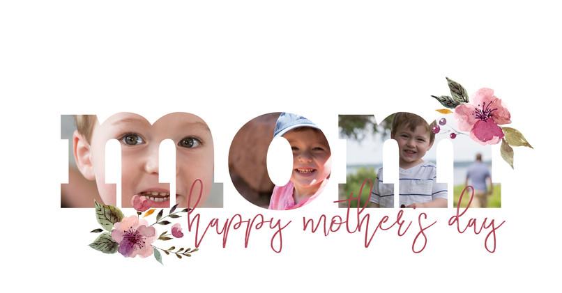 MothersDaySampleMOM.jpg