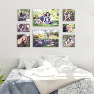 BedroomOne.jpg