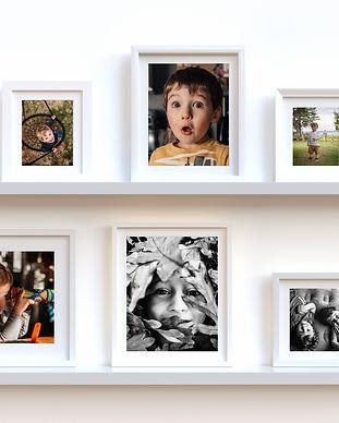 Shelfwpics.jpg