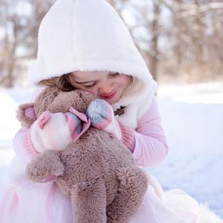 Camilla Snow-4.jpg