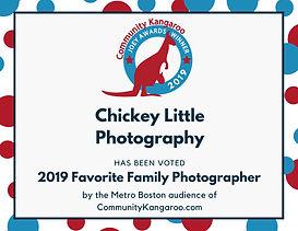 Chickey Little Joey 2019.jpg