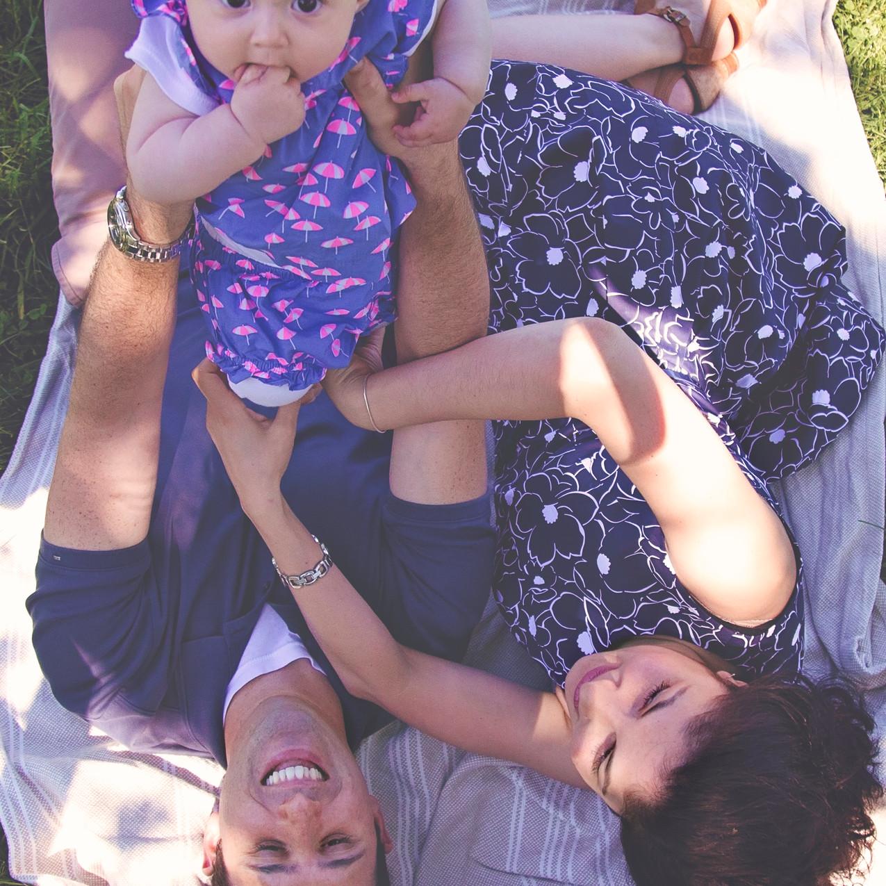 family2b