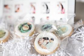 Cookies (7 of 10).jpg