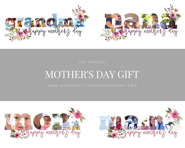 Mothers Day custom collage.jpg