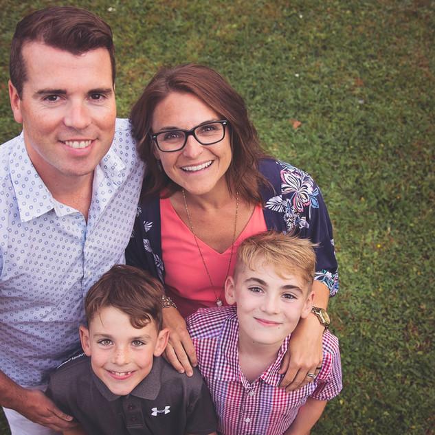 familyfromabove.jpg