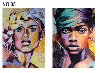 ARTcards no.05