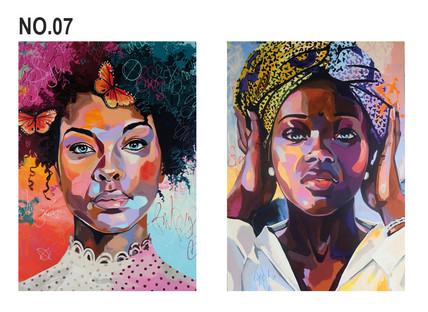 ARTcards no.07
