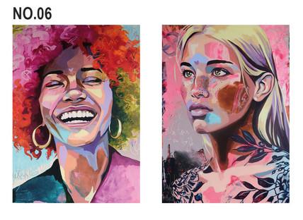 ARTcards no.06