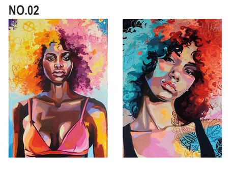 ARTcards no.02