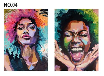 ARTcards no.04