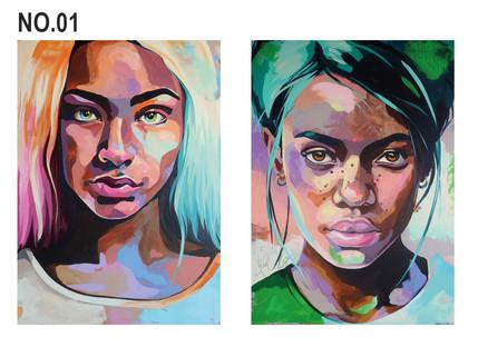 ARTcards no.01