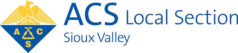 acs-localsection-SiouxValley-cmyk-logo.j